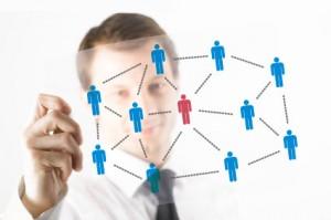 Оценка проектного персонала: не забыть бы, для чего это делается. Часть 4 . Настройка системы оценки проектных компетенций