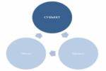 Поведенческий подход в управлении проектами