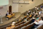 В РАНХиГС стартовала программа «Проектное управление в государственном секторе»