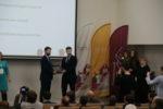 Чиновники Ленинградской области будут управлять проектами электронно