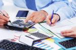 Трехлетний бюджет Оренбургской области планируется сделать бездефицитным