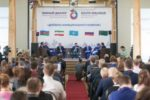 В Астрахани прошел форум «Южный диалог»