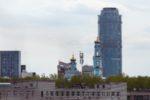 В Екатеринбурге создают «проектный офис Экспо-2025»