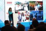 «Единая Россия» подвела итоги проектной деятельности в Москве