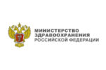 Проектный офис регионального минздрава обсудил новые инициативы