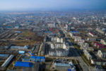 В Сахалинской области внедрят метод проектного управления