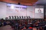 На Гайдаровском форуме-2018 г. обсудили внедрение проектного метода управления