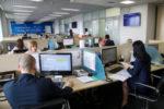 Создание проектных офисов в Подмосковье сократило на 25% время строительства соцобъектов