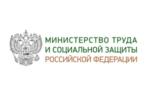 Методические рекомендации по организации и проведению оценки квалификации государственных гражданских служащих в сфере проектной деятельности