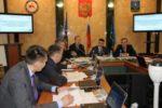 Проектный менеджмент: Идеи Мирнинского района многообещающие
