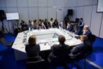 Главы регионов России приедут на Красноярский экономический форум