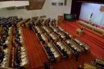 В Башкирии уже выполнено пять из 14 поручений по итогам Послания Госсобранию республики