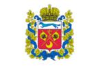 На заседании проектного офиса Оренбуржья обсудят 12 приоритетных проектов