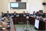В Калининграде намерены продвигать методы проектного управления