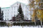 Югра – в пятерке регионов России – лидеров проектной деятельности