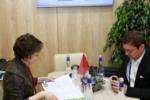 Югра станет пилотной площадкой для крупных проектов корпорации «Ростех»