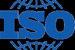 Опубликован новый стандарт ISO 21511