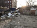 Специалисты Общероссийского народного фронта в Пермском крае предложили создать проектный офис по развитию системы обращения с твердыми коммунальными отходами (ТКО)