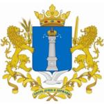 Правительство Ульяновской области переходит на информационную систему управления проектами ПМ Форсайт