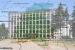 В планах Главы Нижегородской области Глеба Никитина формирование модели «проектного офиса»