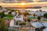 Для подготовки к 800-летию Нижнего Новгорода планируется создать проектный офис