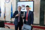 В Мирнинском районе оценили первые итоги внедрения проектного управления