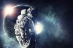 6 уроков от NASA для проектных менеджеров