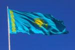 Развитие проектного управления в Казахстане