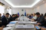 Югорчане поделились опытом проектного управления