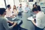 В ПСО появится департамент проектного управления