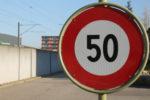Институт управления проектами объявляет 50 самых влиятельных проектов за последние 50 лет