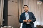 Юрий Ким: Модель знаний и компетенций руководителя проектного офиса
