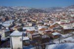 Проектные офисы по реализации гражданских инициатив на селе