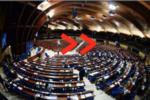 Новый старт продаж билетов на 32-й Всемирный конгресс IPMA в Санкт-Петербурге и онлайн