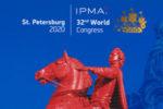 Интервью с президентом Совнет А.Товбом о 32-ом Конгрессе IPMA