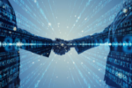 ПМ Форсайт — инструмент управления проектами цифровой трансформации в федеральных органах исполнительной власти