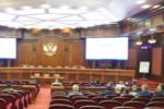 Третье федеральное министерство автоматизировало проектную деятельность с помощью решения на платформе ПМ Форсайт