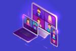 Онлайн-форум «Практики управления проектами в цифровую эру». Как это было
