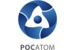 ГК «Проектная ПРАКТИКА» завершила модернизацию системы портфельного управления Росатома