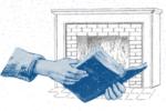 Список книг для руководителей проектов от Алексея Полковников