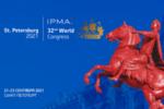 «Как адаптивный проектный менеджмент помогает российским компаниям достигать результатов — STREAM.PM». А.В. Полковников на конгрессе IPMA.