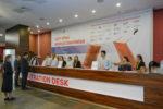 32-й Всемирный Конгресс IPMA по управлению проектами. Итоги